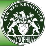 cynophilia