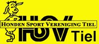 HSV Tiel