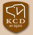 Kynologen Club Dordrecht