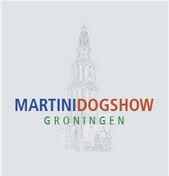 Martinidogshow